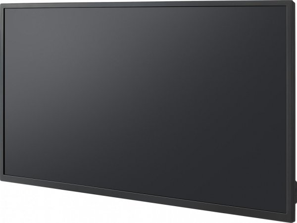 Monitor Panasonic TH-42LF80W 42 IPS HDMI 24h 700cd/m2 USB
