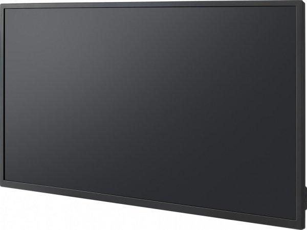Monitor Panasonic TH-42LF80W 42 IPS HDMI 24h 700cd/m2 USB