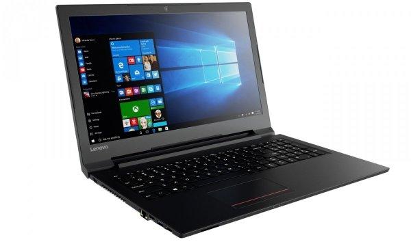 Lenovo V110-15 N3450/8GB/256GB/DVD-RW/Win10