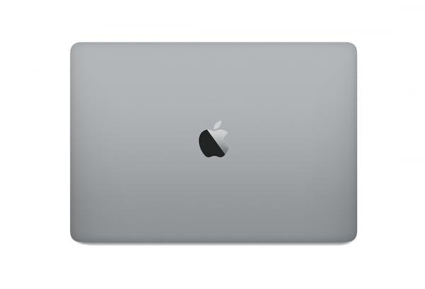 MacBook Pro 13 Retina TrueTone TouchBar i5-8259U/16GB/512GB SSD/Iris Plus Graphics 655/macOS High Sierra/Space Gray