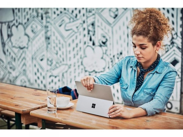 Microsoft Surface Pro 4 Core i7-6650U/16GB/256GB/Win10 Pro Business