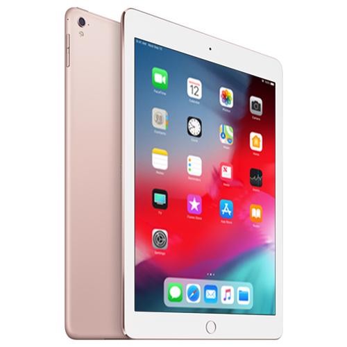 Apple iPad Pro 9,7 Wi-Fi 128GB Rose Gold (różowe złoto)