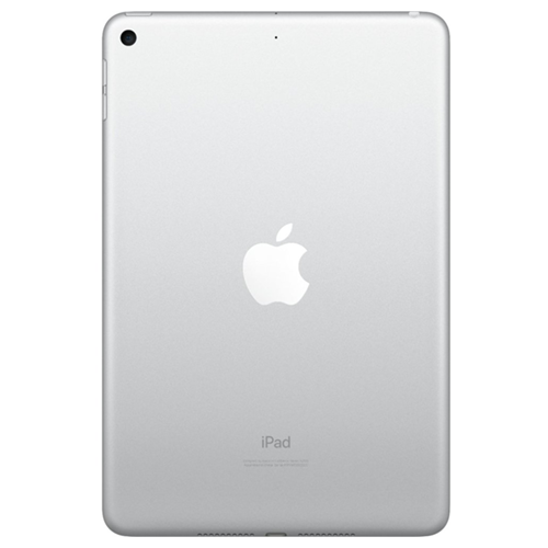 Apple iPad mini 5 256GB Wi-Fi Gold (2019)