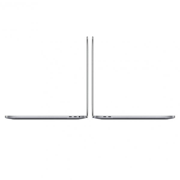 MacBook Pro 16 Retina Touch Bar i7-9750H / 64GB / 1TB SSD / Radeon Pro 5300M 4GB / macOS / Space Gray (gwiezdna szarość)