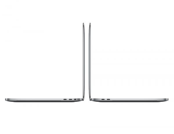MacBook Pro 13 Retina TouchBar i5-7267U/16GB/256GB SSD/Iris Plus Graphics 650/macOS Sierra/Space Gray