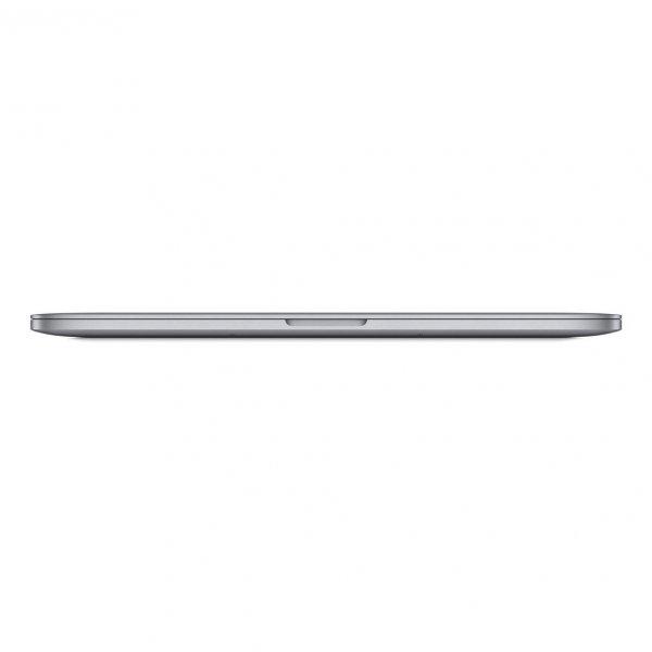 MacBook Pro 16 Retina Touch Bar i7-9750H / 16GB / 8TB SSD / Radeon Pro 5500M 8GB / macOS / Space Gray (gwiezdna szarość)