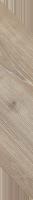 Wildland Warm Chevron Lewy 14,8x88,8
