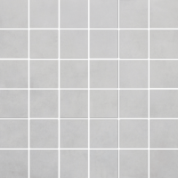 Batista Dust Lappato Mozaika 29,7x29,7