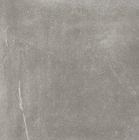 FAP Ceramiche Maku Grey Satin 75x75