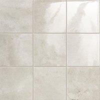 Tubądzin Epoxy Grey 1 POL Mozaika 29,8x29,8