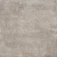 Montego Dust 79,7x79,7