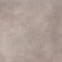 Lukka Dust Lappato 79,7x79,7