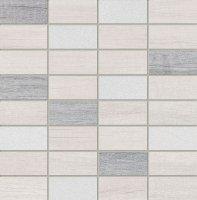 Tubądzin Malena Mozaika 30,3x30,8