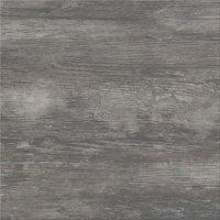 Wood 2.0 Graphite 59,3x59,3