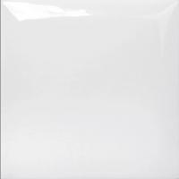 Ceramstic Armonia Blanco Brillo Bisel 15x15
