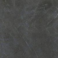 Global Negro Lappato 80x80