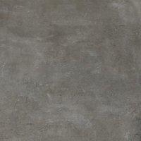 Cerrad Softcement Graphite 119,7x119,7