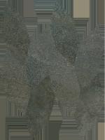 Paradyż Smoothstone Umbra Mozaika Satyna 22,3x29,8
