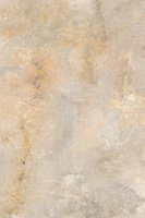 Burlington Ivory Płyta Tarasowa 2.0 59,5x89,5