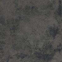 Opoczno Quenos Graphite 119,8x119,8