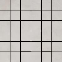 Cerrad Batista Desert Lappato Mozaika 29,7x29,7