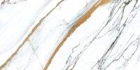 Geotiles Oikos Gold Polished 60x120