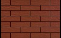 Rot Płytka Elewacyjna Rustykalna 6,5x24,5