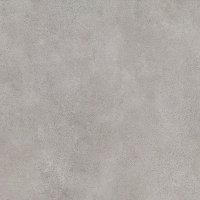 Paradyż Silkdust Grys Półpoler 59,8x59,8
