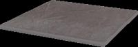 Taurus Grys Klinkier 30x30