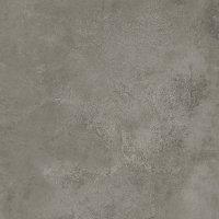 Quenos Grey Lappato 59,8x59,8