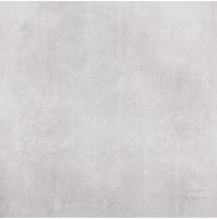 Stark White 75x75