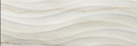Ceramika Końskie Cindy Onda 25x75