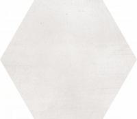 Starkhex Nacar 25,8x29