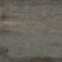 Stargres Breslau Dark 2.0 60x60