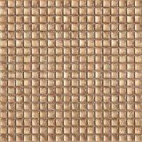 Peronda Casandra Gold Mozaika 31x31