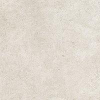 Aulla Grey STR 59,8x59,8