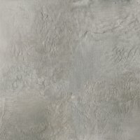 Beton 2.0 Light Grey 59,3x59,3
