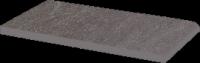 Taurus Grys Parapet 13,5x24,5
