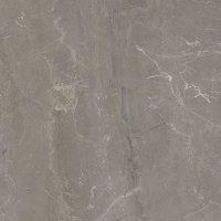 Paradyż Wonderstone Light Grey Poler 59,8x59,8