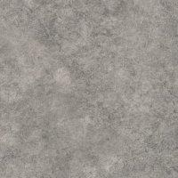 Artec Grey Lappato 60X60