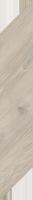 Paradyż Wildland Light Chevron Prawy 14,8x88,8