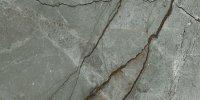 Opoczno Stonington Grey Polished 59,8x119,8