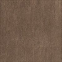 Paradyż Sextans Brown 40x40