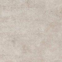 Montego Desert 59,7x59,7