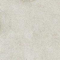Opoczno Newstone White 119,8x119,8