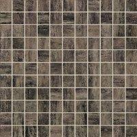 Toscana Brąz Mozaika 30x30