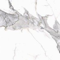 Cerrad Calacatta White 59,7x59,7