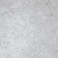 Harmigon Tundra Poler GRS.314A.P 60x60