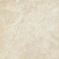 Marazzi Marbleplay Marfil 58x58