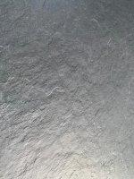 Paradyż Minster Black Płyta Tarasowa 2.0 59,5x89,5